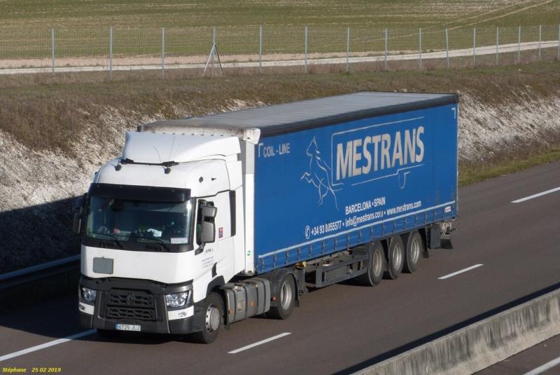 Mestrans sl (Barcelona) P1450820