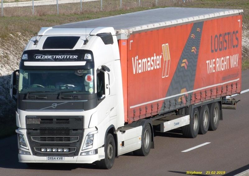 Viamaster International (Leeds) P1450821