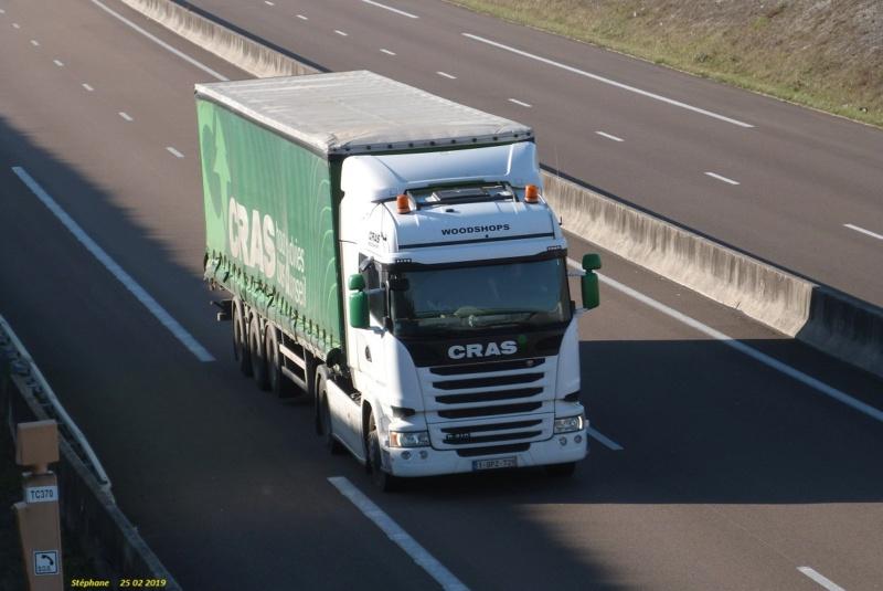 Cras (Waregem) P1450828