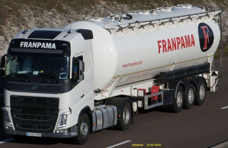 Franpama  (Vilafames) P1450840
