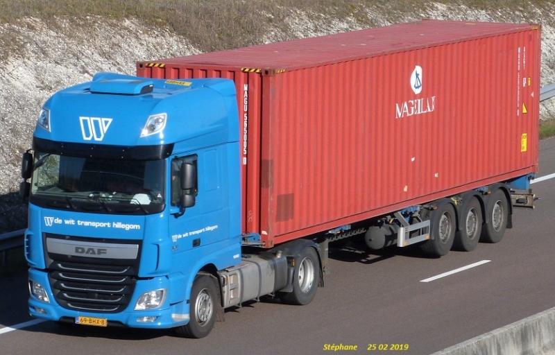 De Wit Transport (Hillegom) - Page 2 P1450860
