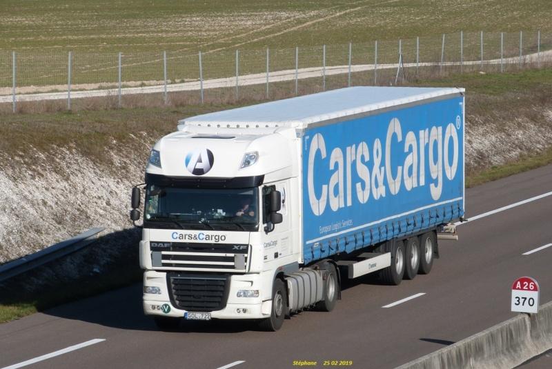 Cars & Cargo (Breda) - Page 2 P1450883