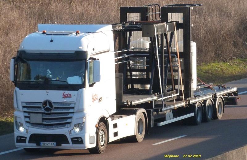 LGTN (Ormes) (45) P1450939