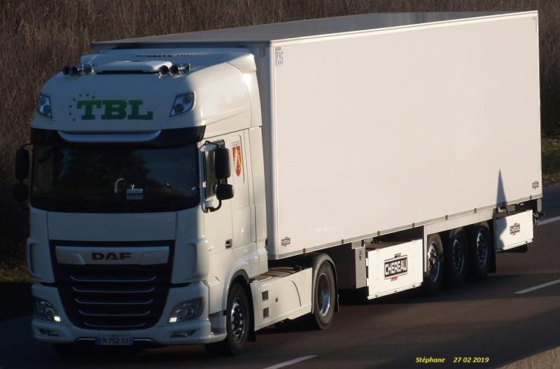 TBL (Strasbourg) (67) P1450941