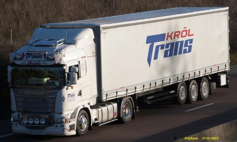 Krôl Trans  (Swiebodzin) P1450946