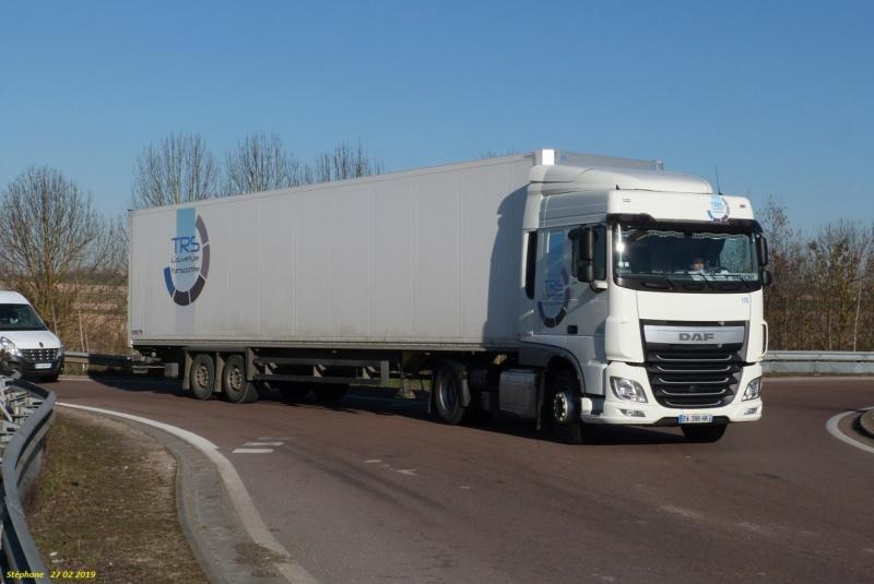 TRS Transport Route Services (groupe Tremblaye)(Les Cerqueux, 49) P1460037