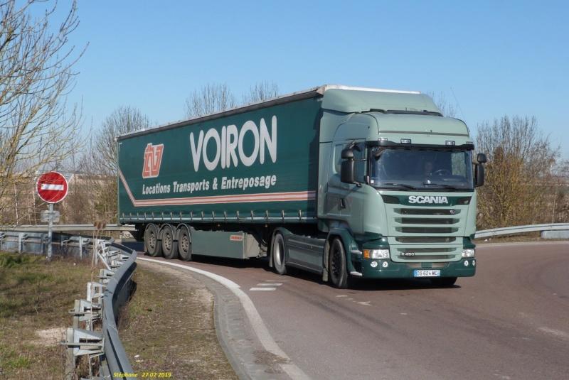Voiron (Jarnac, 16) P1460051