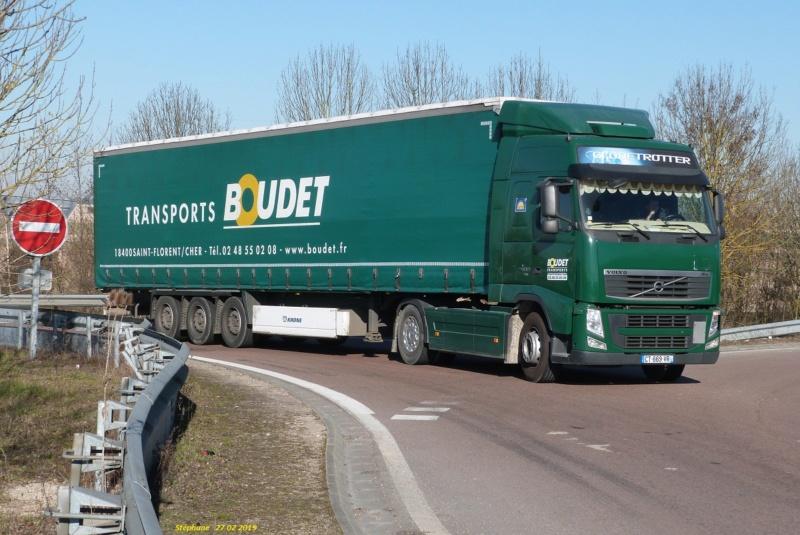 Transports Boudet (Saint-Florent-sur-Cher 18) P1460065