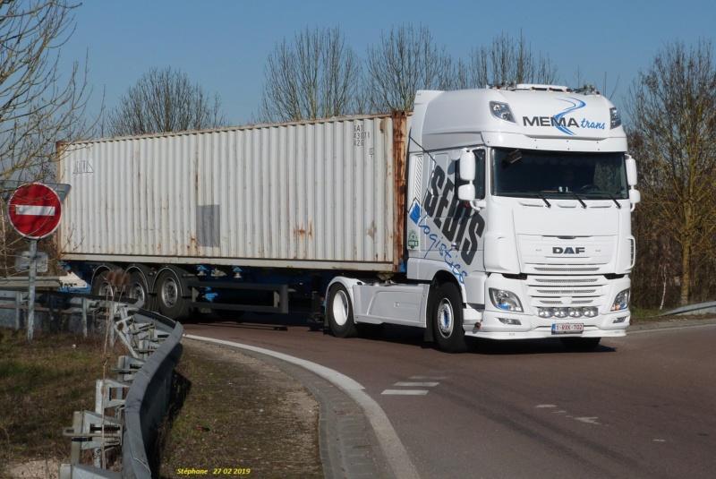 Mema Trans  (Wervik) P1460066