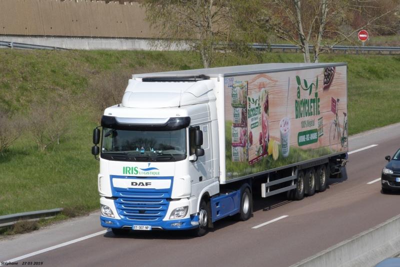 Iris Logistique (Fouchères) (89) P1460148