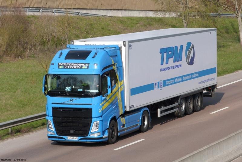 T.P.M (Transports Patrick Metz) (Maennolsheim) (67) P1460160