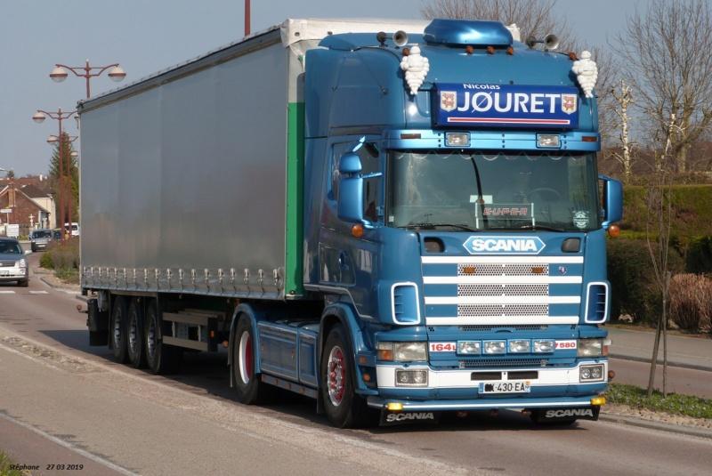 Jouret (Miramont Sensacq) (40) P1460178