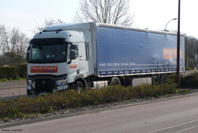 Proditrans Express  (Semoy, 45) P1460180