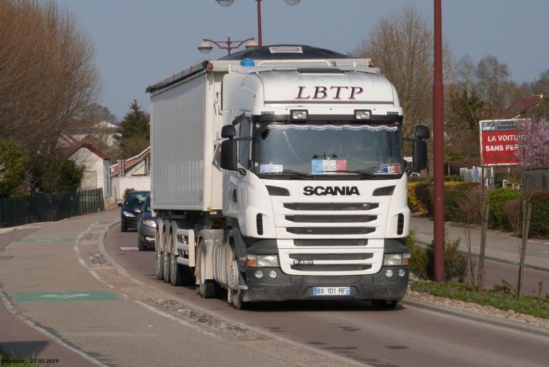 LBTP (Saint Parres lès Vaudes,10) P1460219