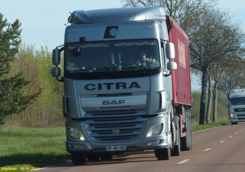 Citra.(Saint Quentin 02) (repris par Transports Blondel) - Page 4 P1460235