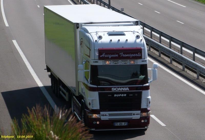 Hacquin Transports (Pillon, 55) P1460245