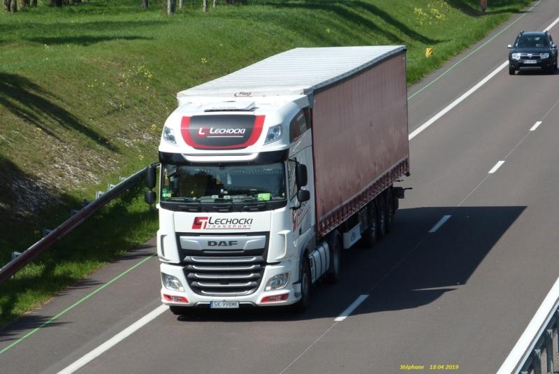 Lechocki Transport (Cornow) P1460247