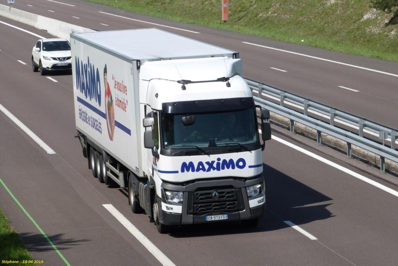 Maximo (Verdun) (55) P1460253