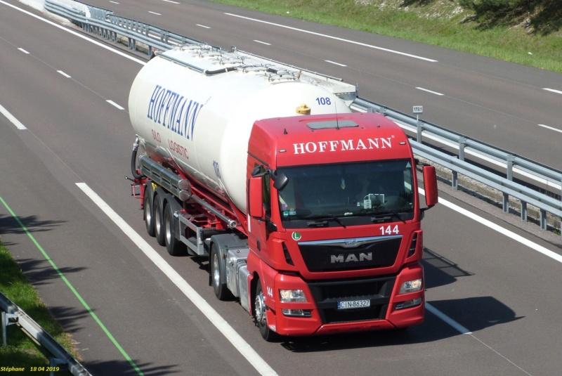 Hoffmann Silo Logistic  (Janikowo) P1460262