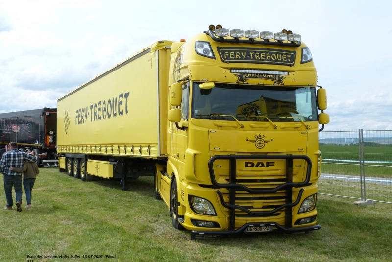 Fery Trebouet (Lachy,51) P1460329