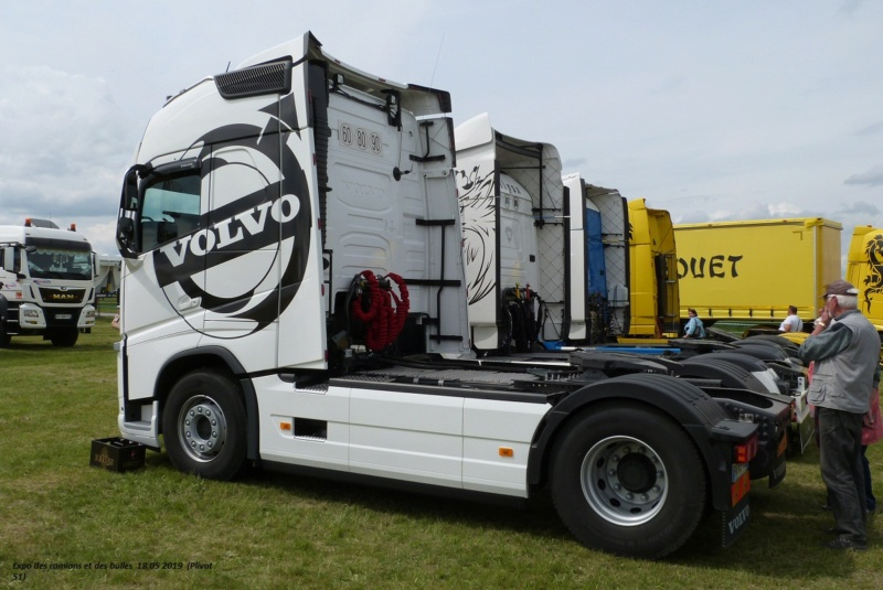 Transarco (Transports Arnaud Colin)(Marson, 51) P1460334