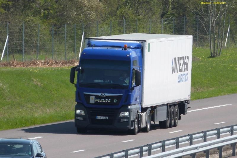 Unterer Logistics (Kundl) P1460373