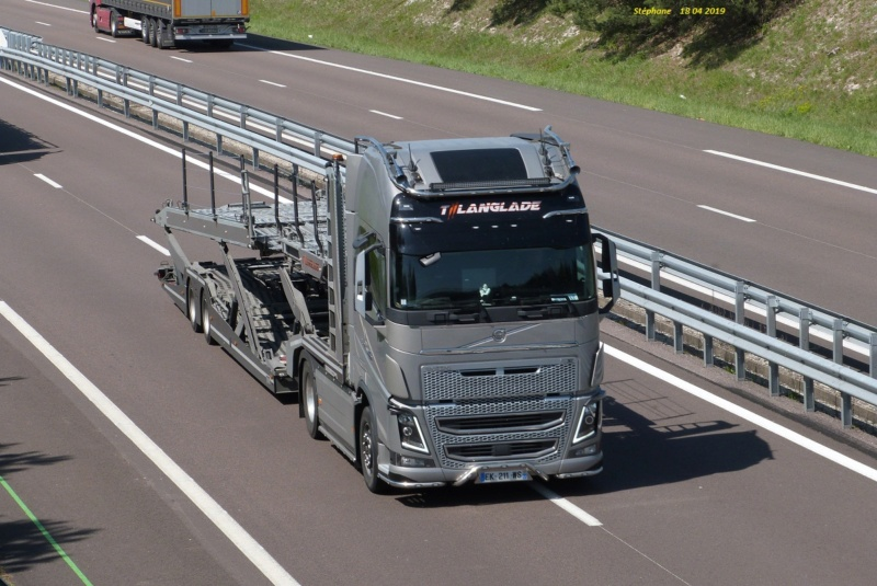 TGL (Transports Grégory Langlade) (Maizières les Metz) (57) P1460376