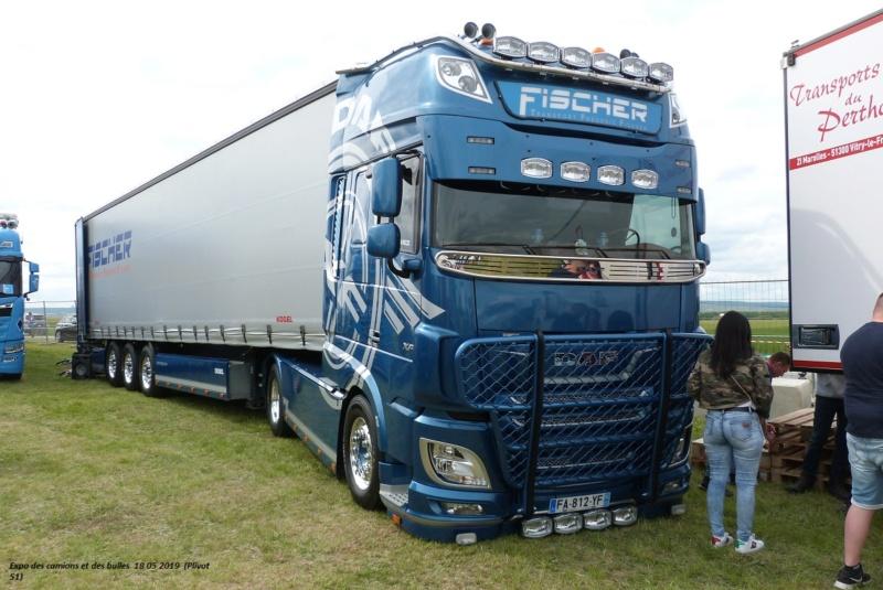 Frédéric Fischer (Belleray) (55) P1460453