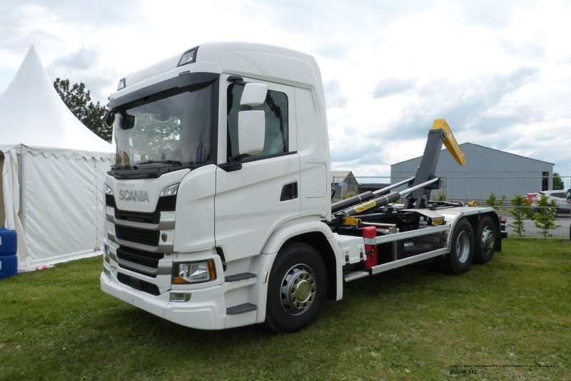 Scania R 2016 - Page 2 P1460471
