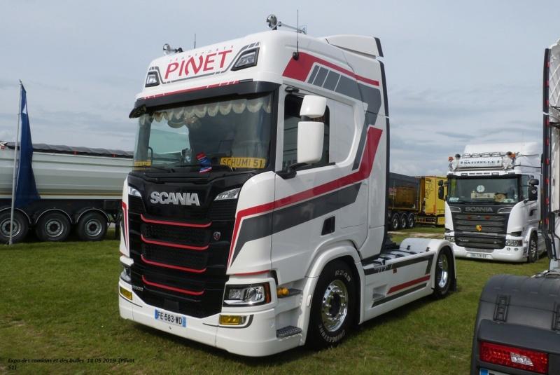 Pinet (Sillery) (51) P1460487