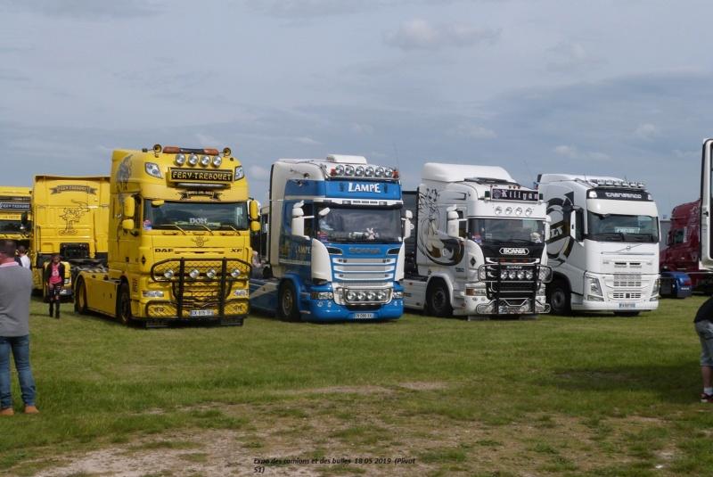 Photos avec plusieurs camions - Page 38 P1460510