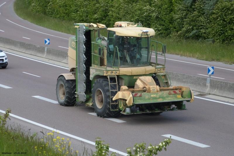 Krone Big M 450 P1460539