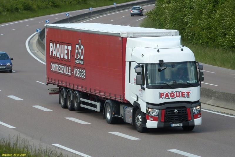 Paquet (Contrexeville, 88) P1460549