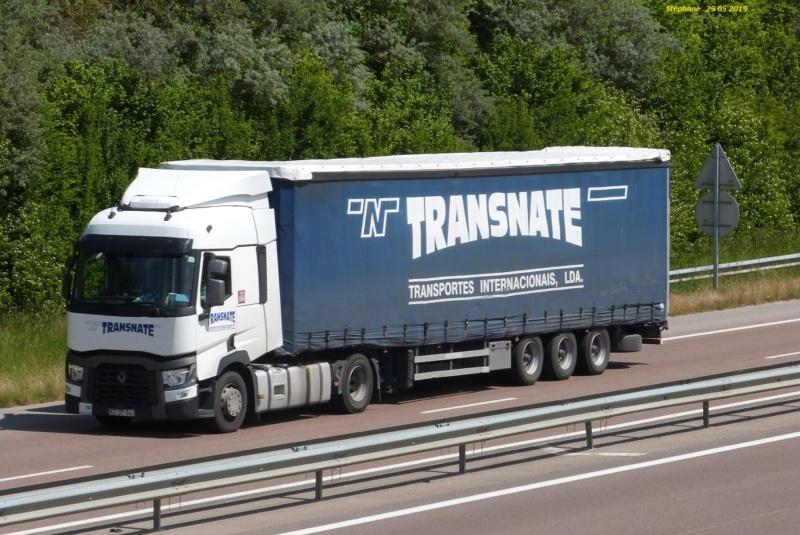 Transnate  (Transcoso) P1460572