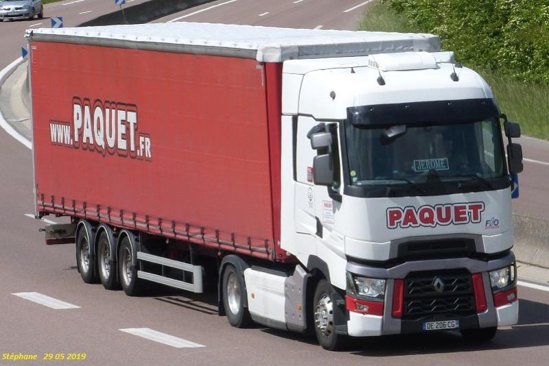 Paquet (Contrexeville, 88) P1460613