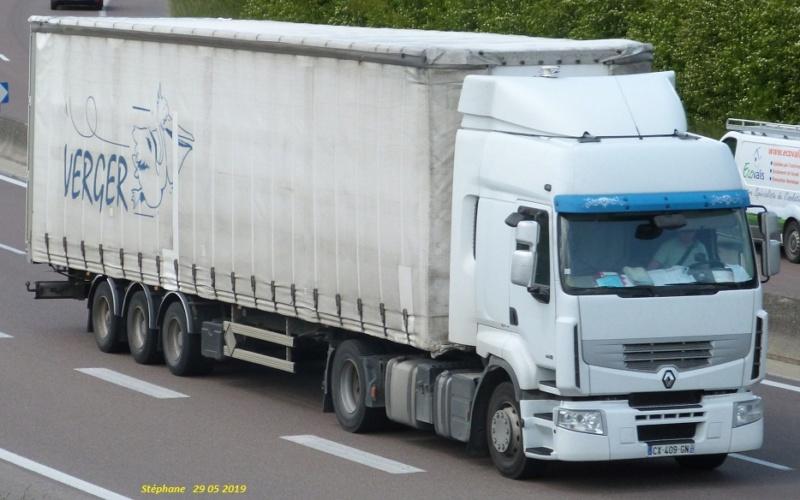 Verger (Bucheres, 10) P1460629