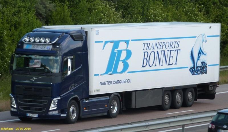 Transports Bonnet (Carquefou, 44) - Page 3 P1460632