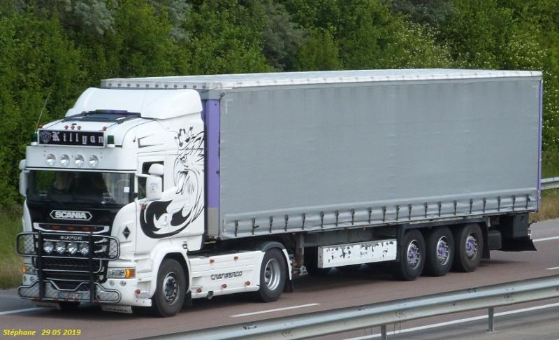 Transarco (Transports Arnaud Colin)(Marson, 51) P1460636