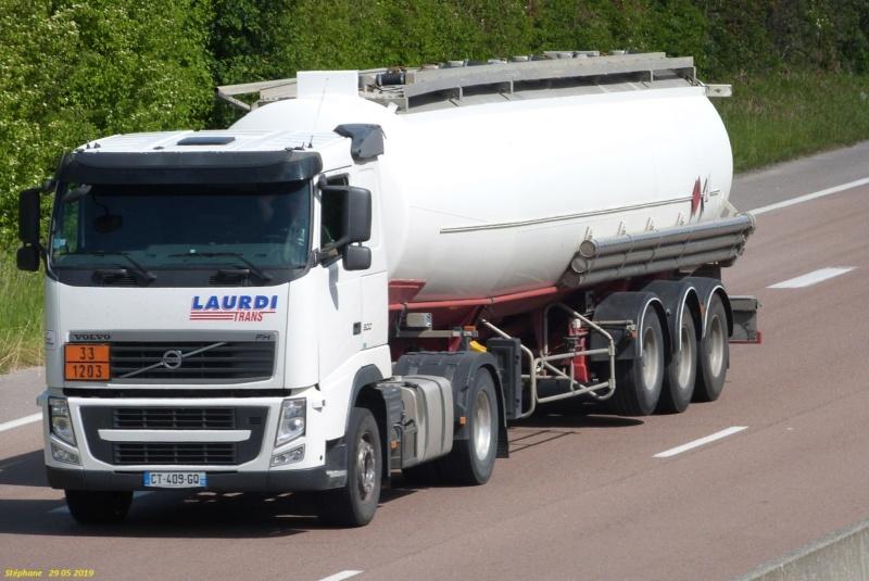 Laurdi Trans (Creney) (10) (repris par les transports Clivot) P1460648