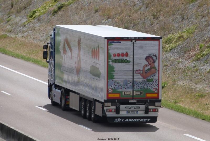 La publicité sur les camions - Page 37 P1460654