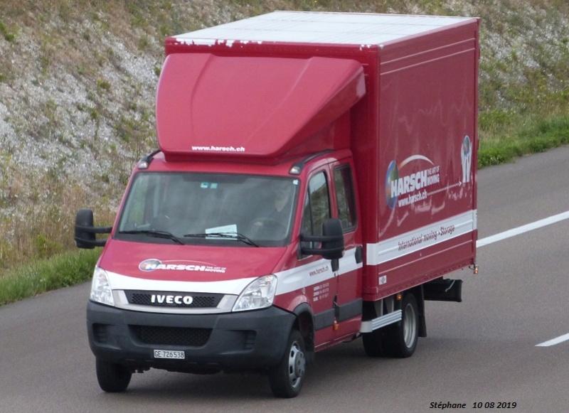 Harsch (Carouge) P1460670