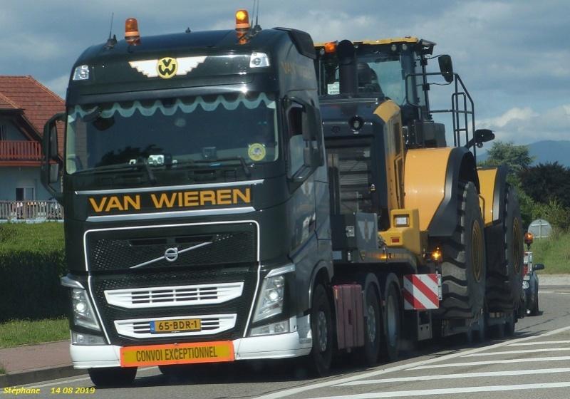 Van Wieren (Emmeloord) P1470020
