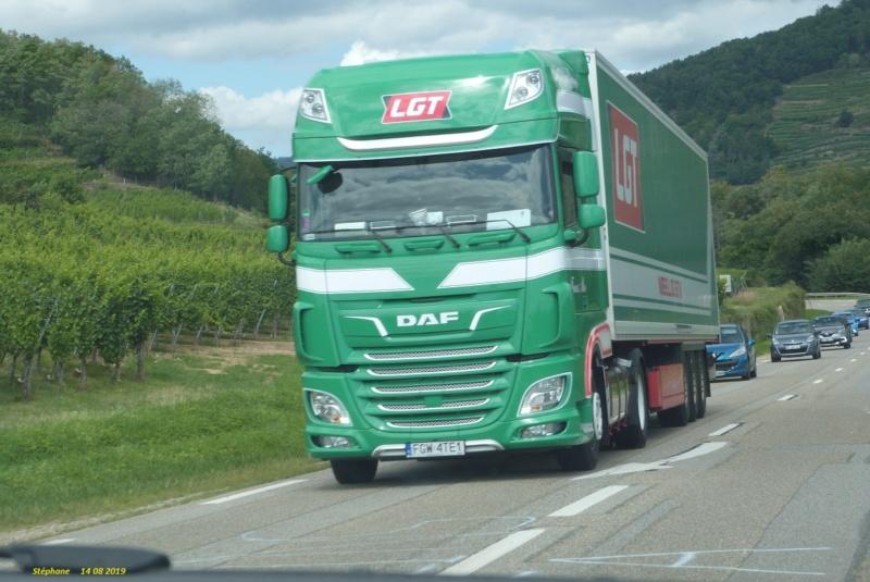 LGT  (Horsens) P1470028
