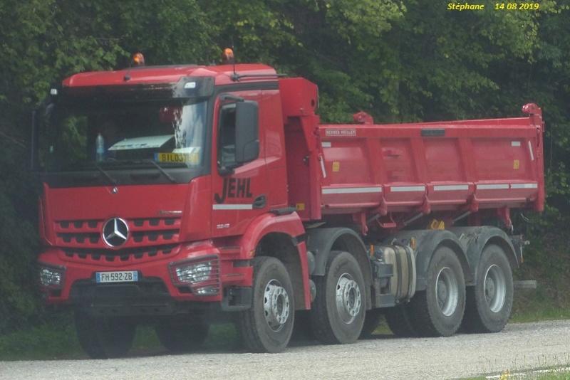 Jehl (Artolsheim) (67) P1470030