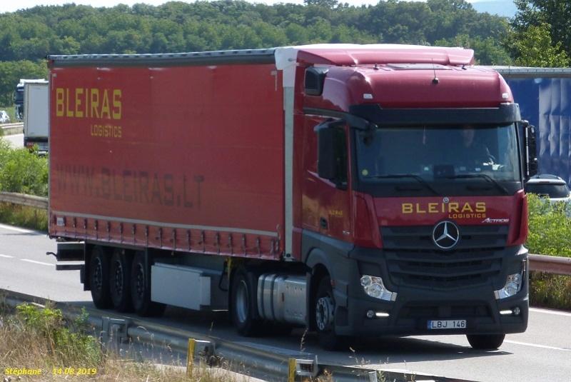 Bleiras (Utena)  P1470044