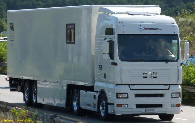 FIA P1470052