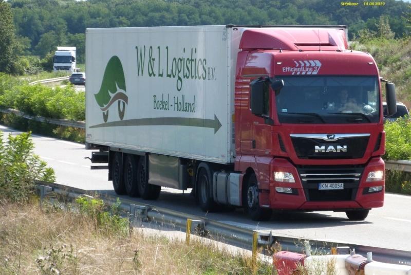 W & L Logistics (Boekel) P1470054