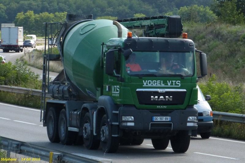 Vogel VTS (St Marie aux Mines) (68) P1470057