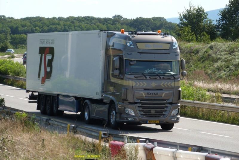 Gijs Boss Transport (Venlo) P1470128