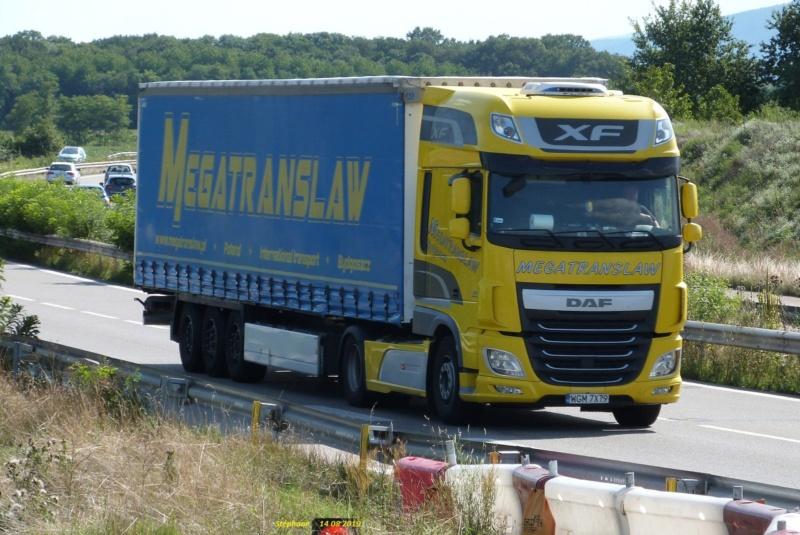 Megatranslaw  (Bydgoszcz) P1470129